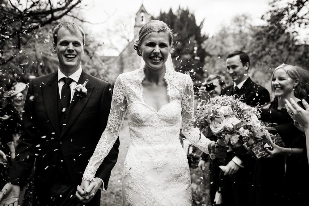 Orchardliegh-House-Wedding-Photography-020.jpg