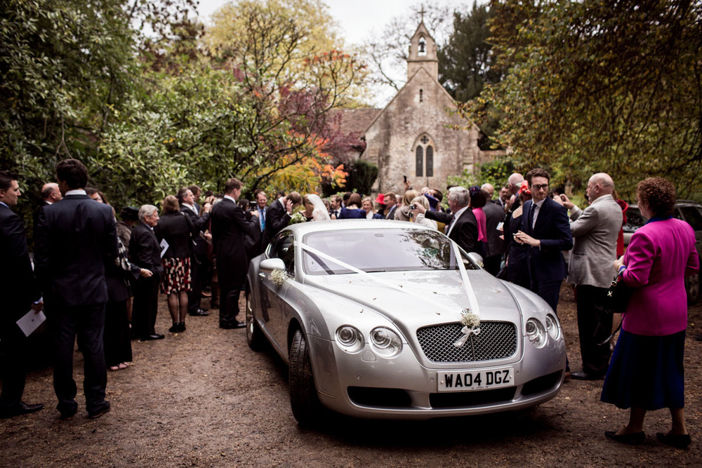Orchardliegh-House-Wedding-Photography-022.jpg