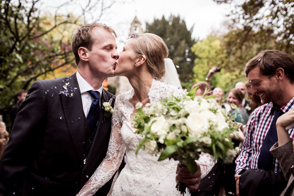 Orchardliegh-House-Wedding-Photography-021.jpg