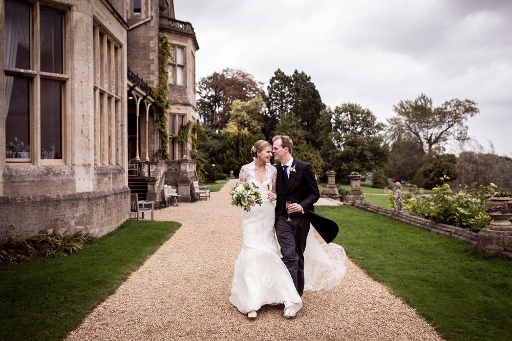 Orchardliegh-House-Wedding-Photography-024.jpg