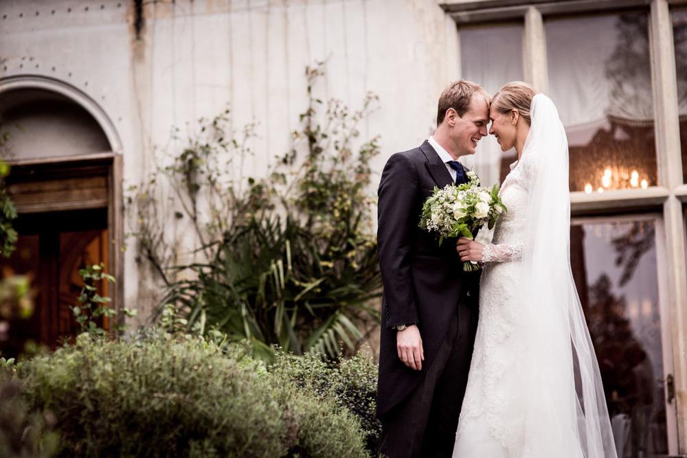 Orchardliegh-House-Wedding-Photography-025.jpg