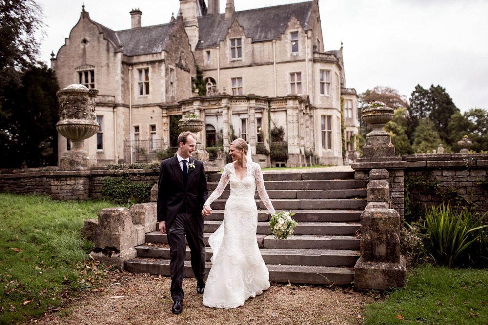 Orchardliegh-House-Wedding-Photography-026.jpg