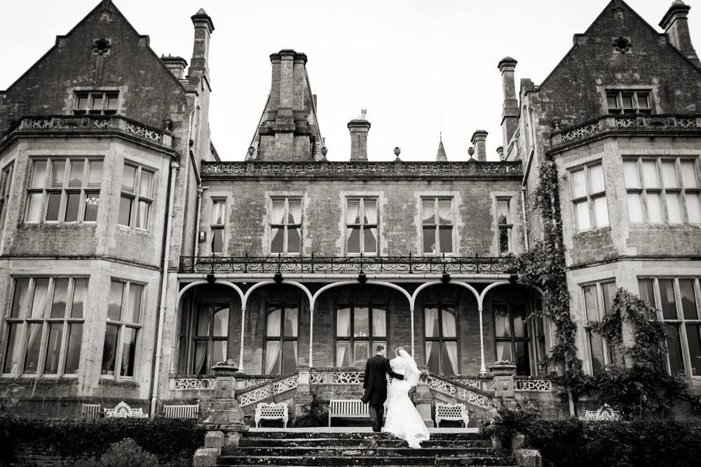 Orchardliegh-House-Wedding-Photography-028.jpg