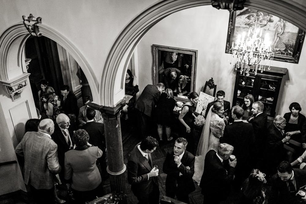 Orchardliegh-House-Wedding-Photography-029.jpg