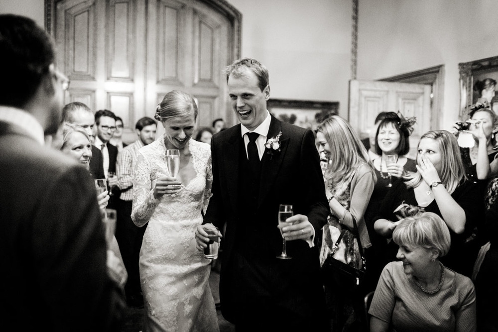 Orchardliegh-House-Wedding-Photography-030.jpg