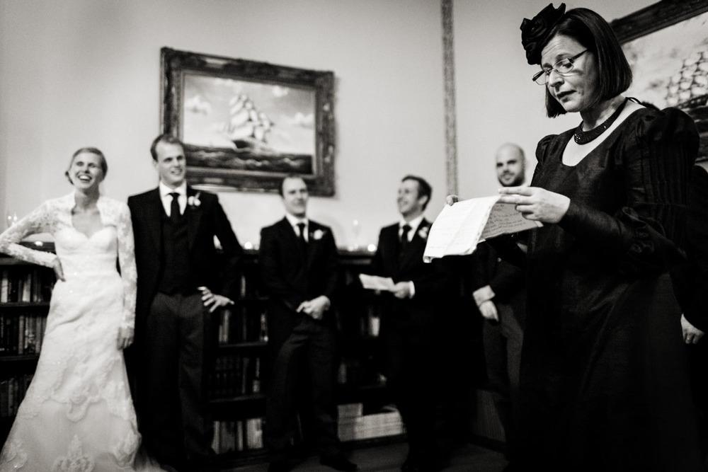 Orchardliegh-House-Wedding-Photography-031.jpg
