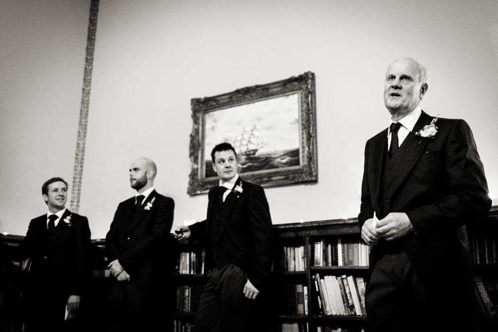 Orchardliegh-House-Wedding-Photography-032.jpg