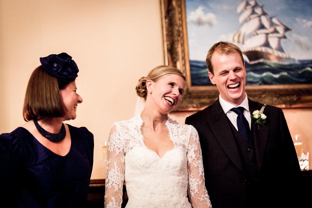 Orchardliegh-House-Wedding-Photography-033.jpg