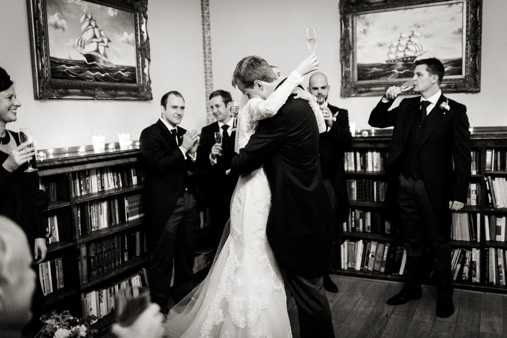 Orchardliegh-House-Wedding-Photography-034.jpg