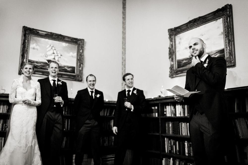Orchardliegh-House-Wedding-Photography-035.jpg