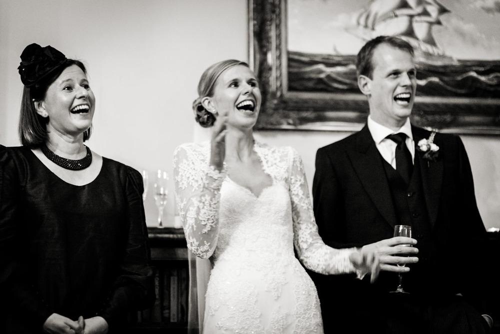 Orchardliegh-House-Wedding-Photography-037.jpg