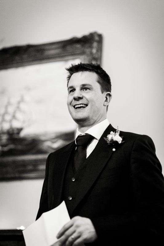 Orchardliegh-House-Wedding-Photography-038.jpg