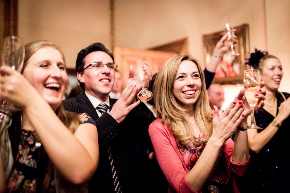Orchardliegh-House-Wedding-Photography-039.jpg