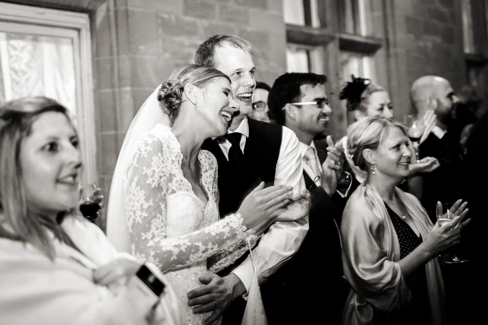 Orchardliegh-House-Wedding-Photography-042.jpg