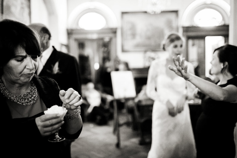 Orchardliegh-House-Wedding-Photography-045.jpg