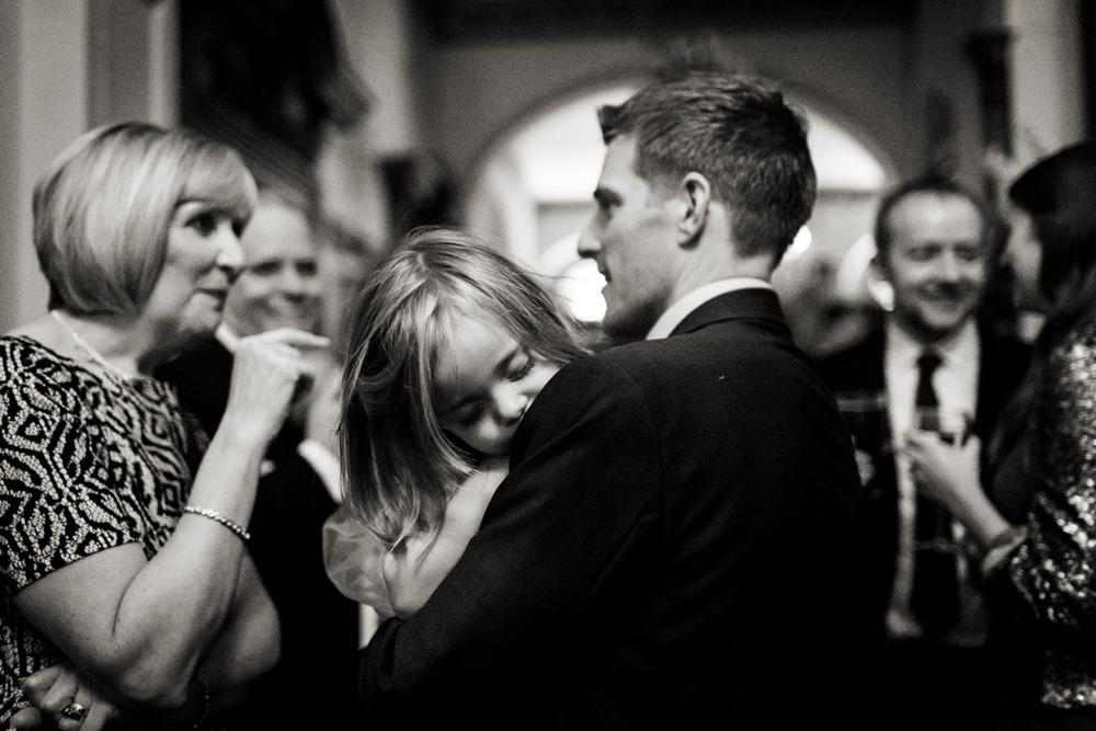 Orchardliegh-House-Wedding-Photography-044.jpg