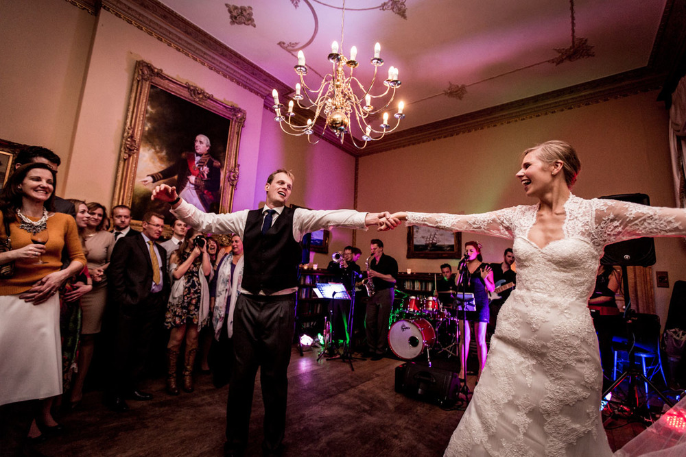 Orchardliegh-House-Wedding-Photography-046.jpg