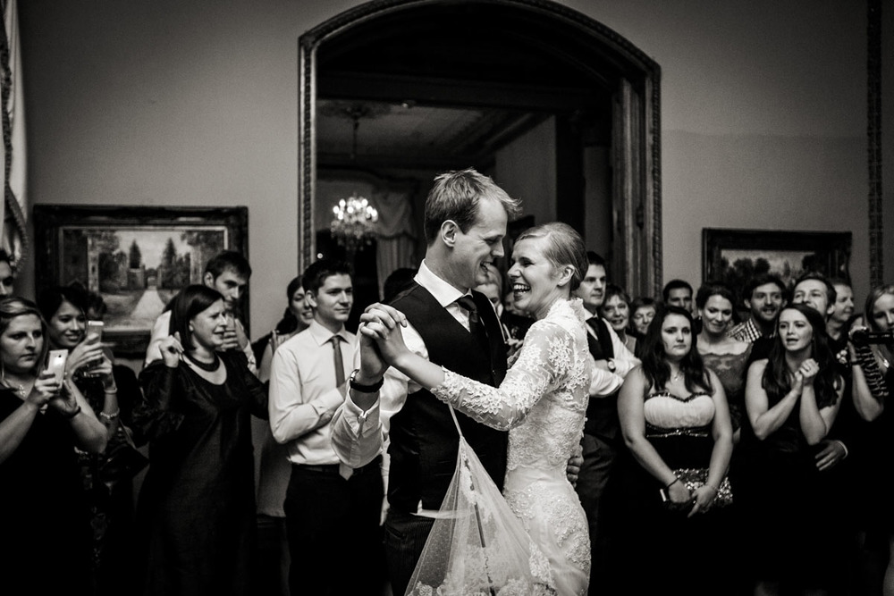 Orchardliegh-House-Wedding-Photography-047.jpg