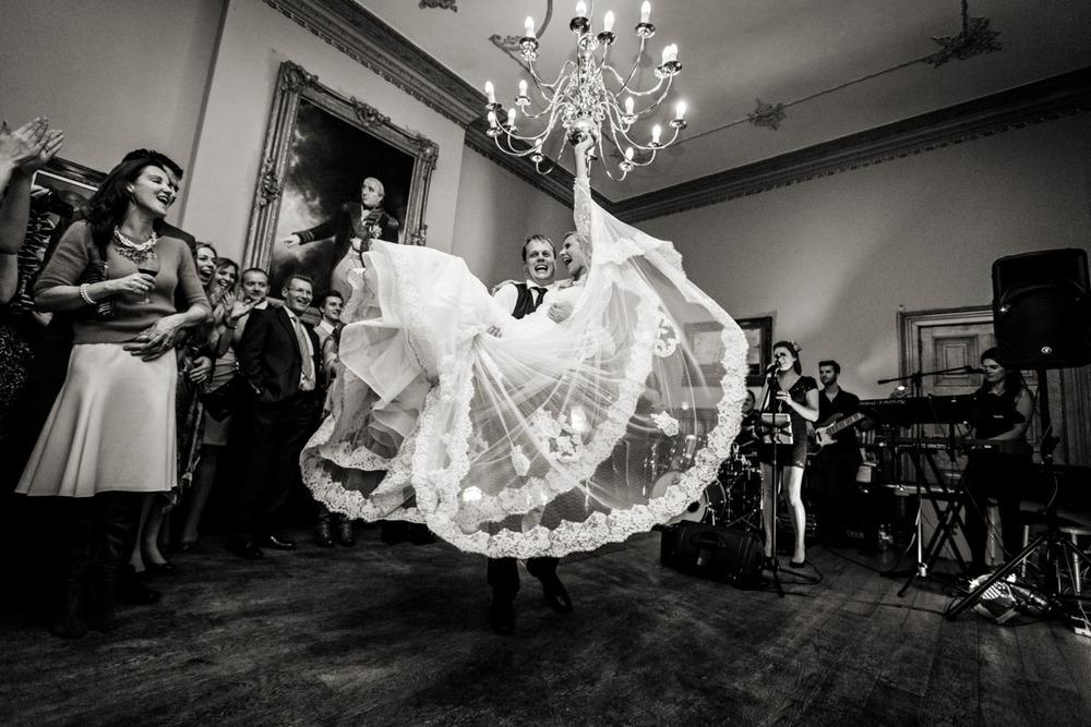 Orchardliegh-House-Wedding-Photography-048.jpg