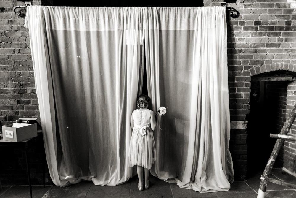 Shustoke-Barn-Wedding-Photography-009.jpg