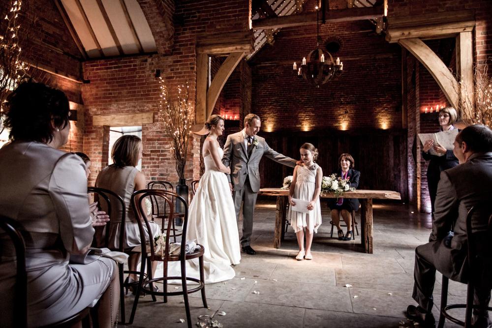 Shustoke-Barn-Wedding-Photography-015.jpg
