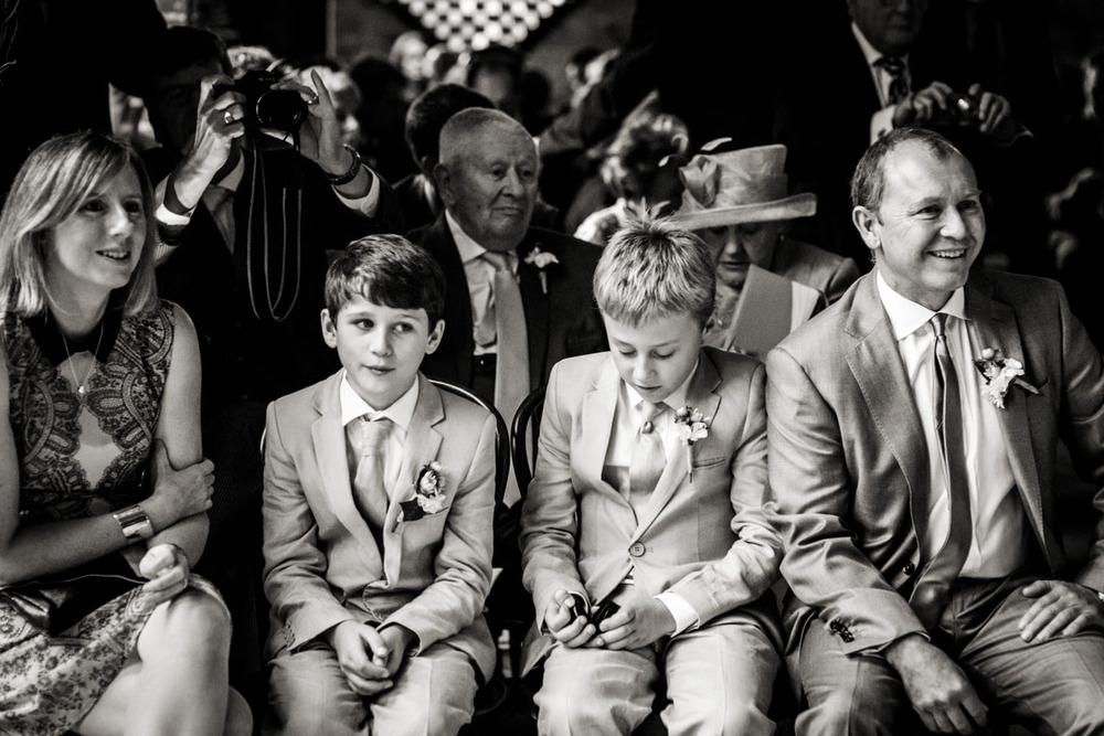 Shustoke-Barn-Wedding-Photography-017.jpg