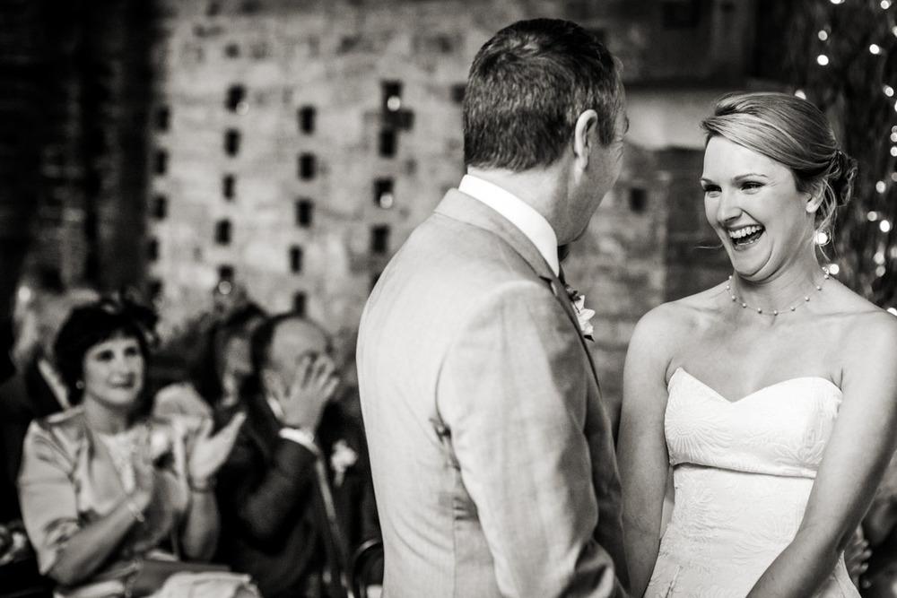 Shustoke-Barn-Wedding-Photography-020.jpg