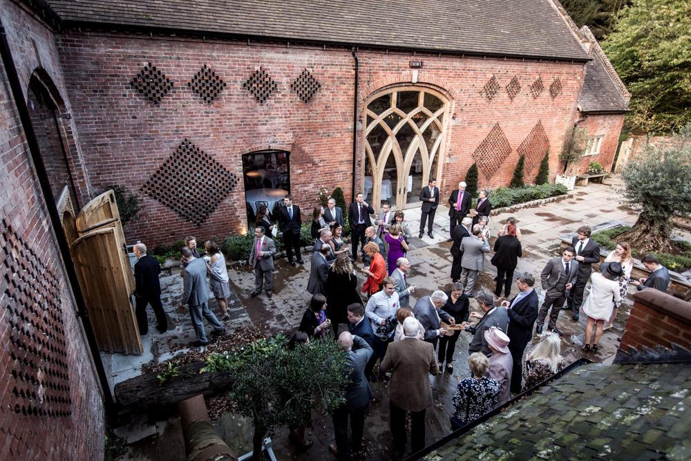Shustoke-Barn-Wedding-Photography-026.jpg
