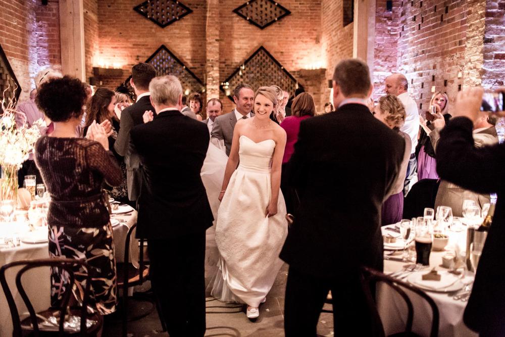 Shustoke-Barn-Wedding-Photography-033.jpg