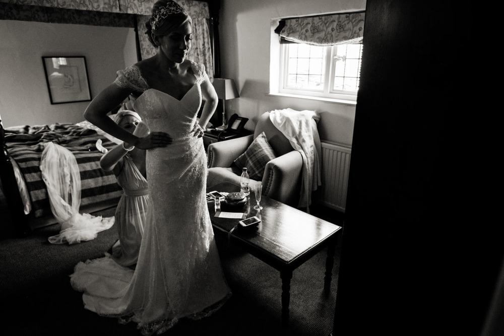 Caswell-House-wedding-photography0021.jpg