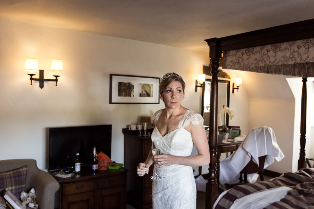 Caswell-House-wedding-photography0041.jpg