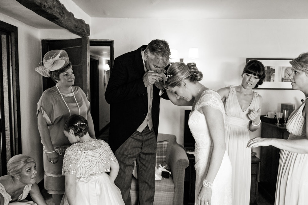 Caswell-House-wedding-photography0051.jpg
