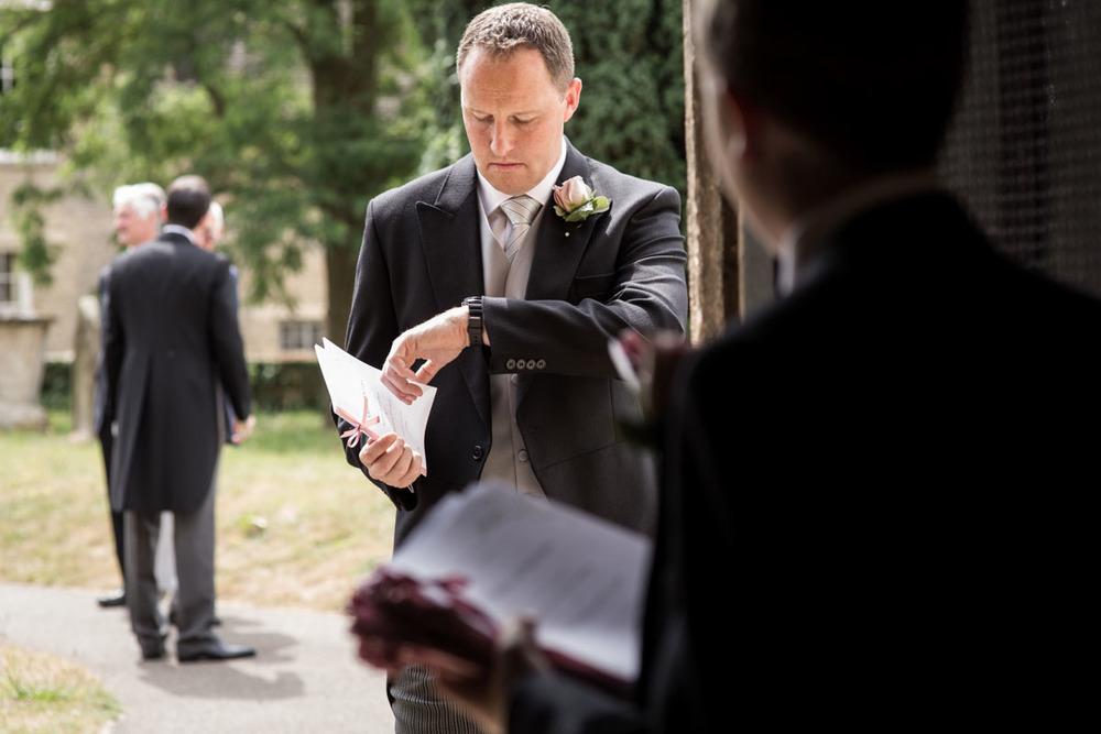 Caswell-House-wedding-photography0071.jpg