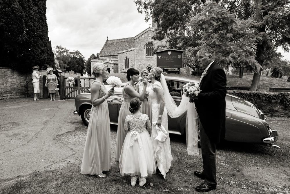 Caswell-House-wedding-photography0101.jpg