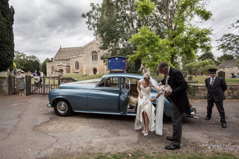 Caswell-House-wedding-photography0091.jpg