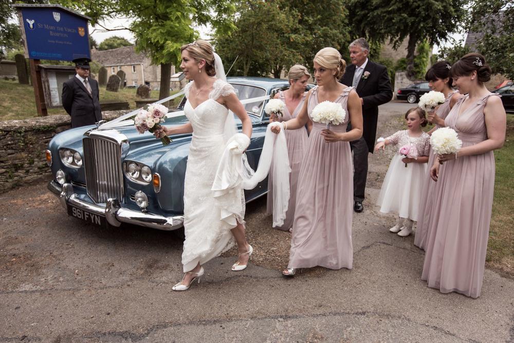 Caswell-House-wedding-photography0111.jpg