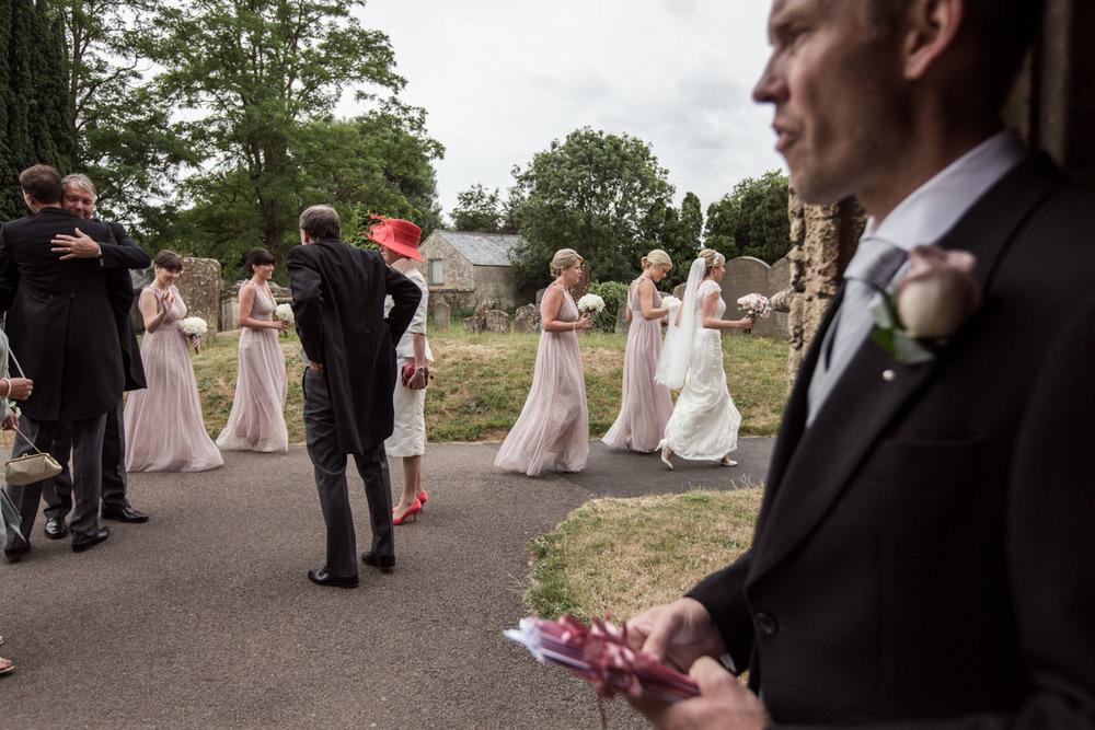 Caswell-House-wedding-photography0121.jpg