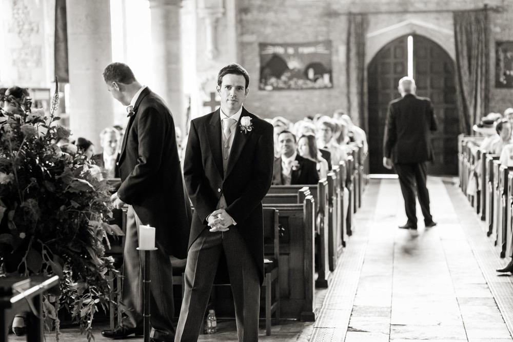Caswell-House-wedding-photography0131.jpg