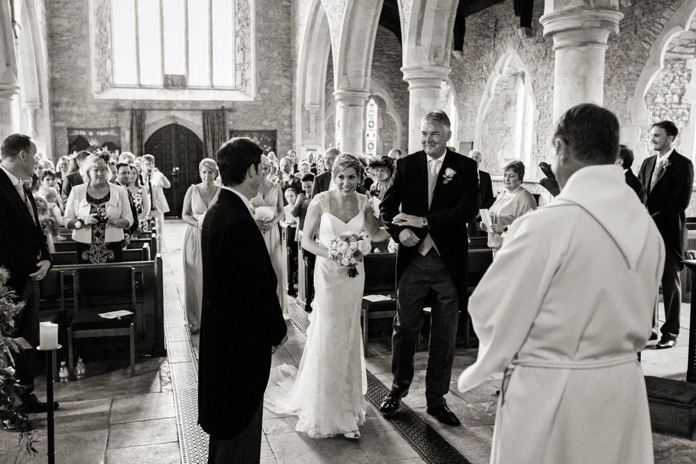 Caswell-House-wedding-photography0151.jpg