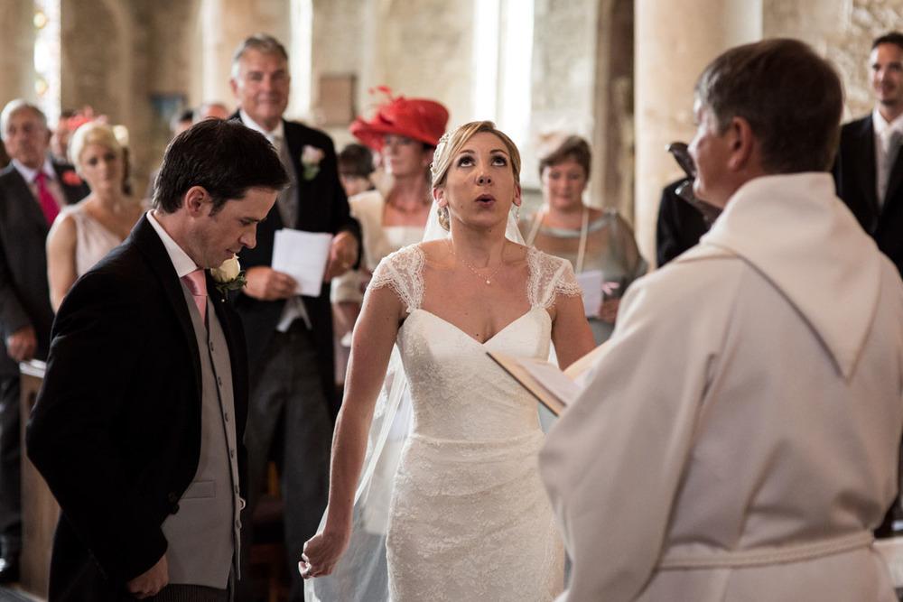 Caswell-House-wedding-photography0161.jpg
