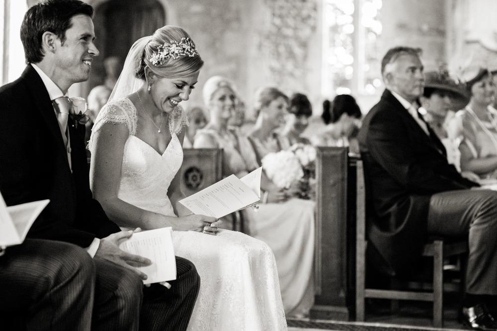 Caswell-House-wedding-photography0171.jpg