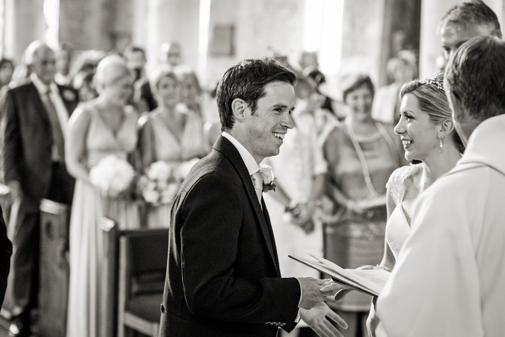 Caswell-House-wedding-photography0191.jpg