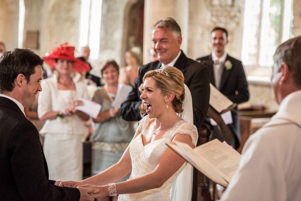 Caswell-House-wedding-photography0201.jpg