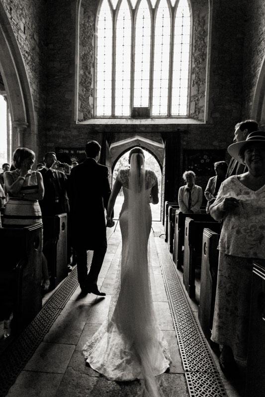 Caswell-House-wedding-photography0221.jpg
