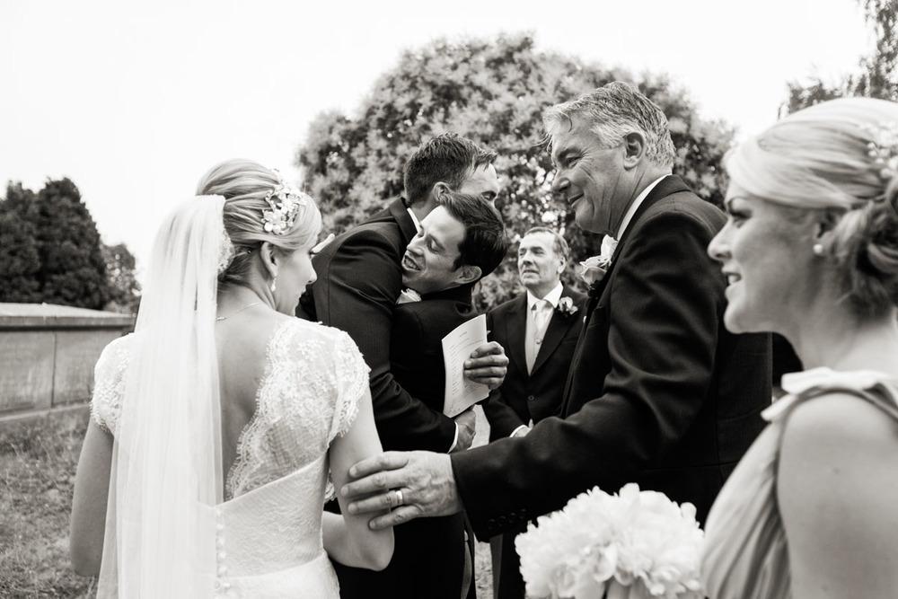 Caswell-House-wedding-photography0231.jpg