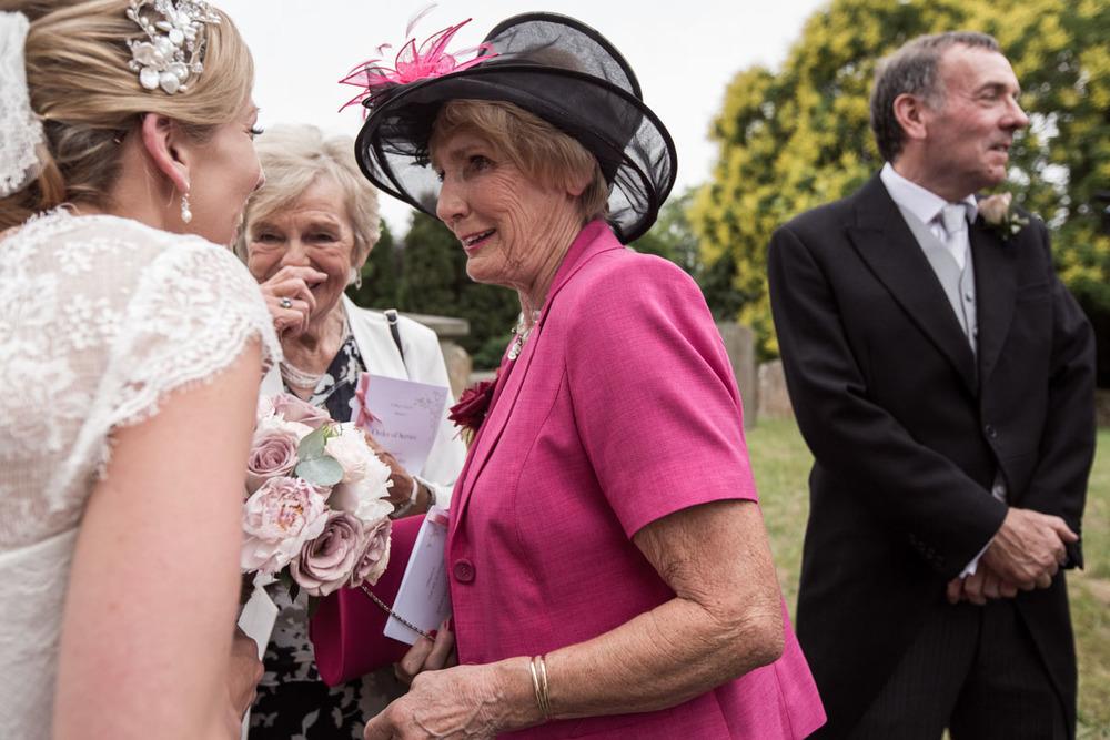 Caswell-House-wedding-photography0241.jpg