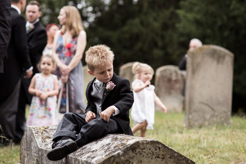 Caswell-House-wedding-photography0251.jpg
