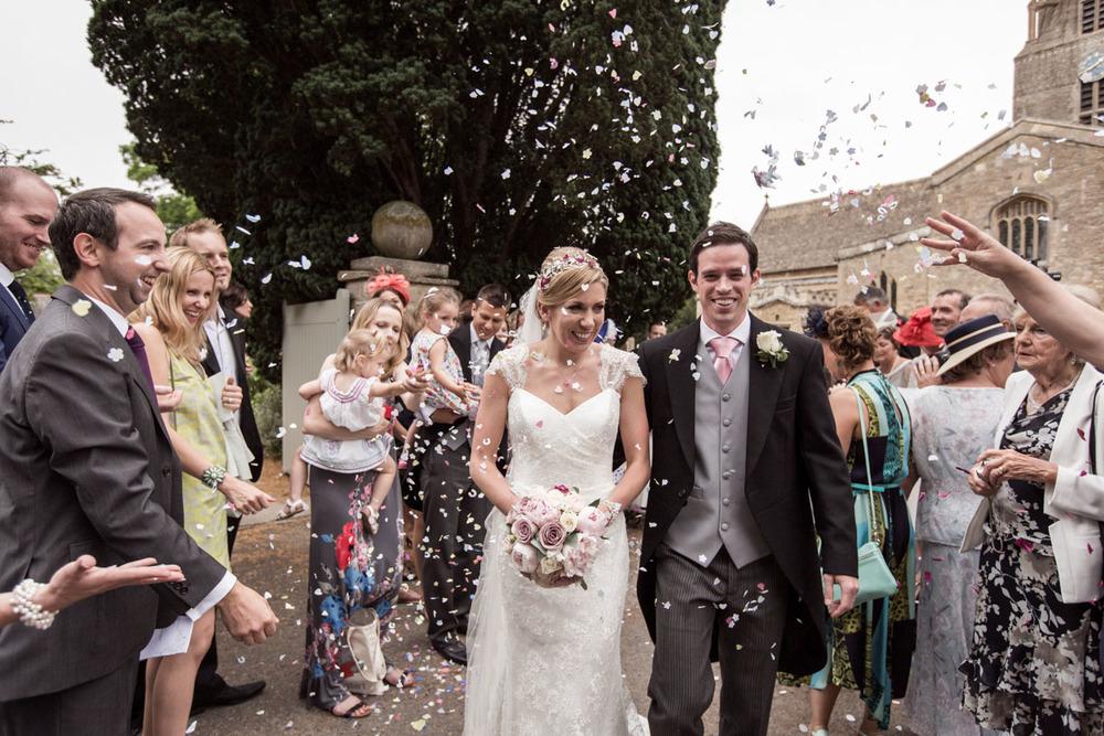 Caswell-House-wedding-photography0261.jpg
