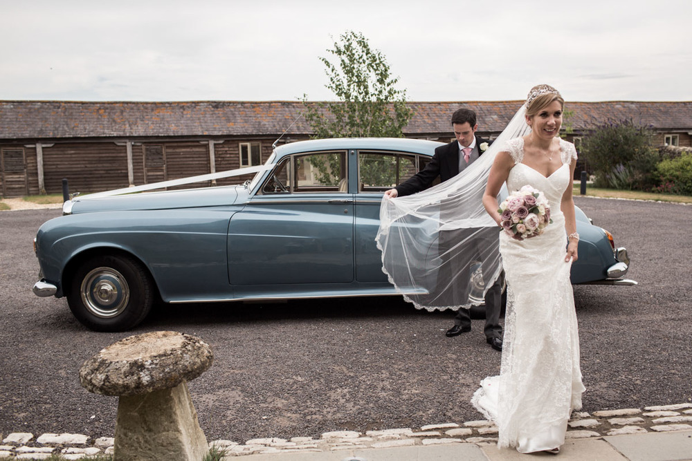 Caswell-House-wedding-photography0271.jpg