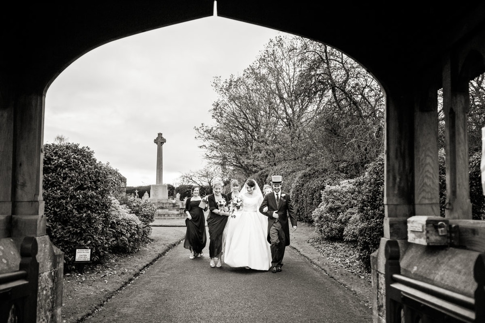wedding-photography-at-north-cadbury-court-032.jpg